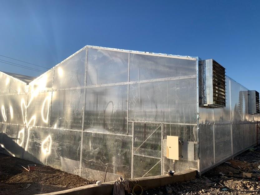 متجر هيلث بلانت للزراعة المائية